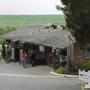 Pelican Point RV Park - Half Moon Bay, CA