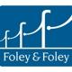 Foley Foley & Pearson PC