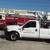 VA Mobile Tire Service