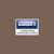 Coldwell Banker Antrim-Piper Wenger, Realtors