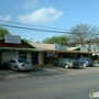 Your One Stop Business & Tax - San Antonio, TX