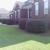 Clean Cut Lawns LLC