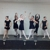 The Dance Palace Academy