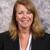 Elizabeth Kramer: Allstate Insurance