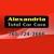 Alexandria Total Car Care