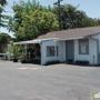 Trailer Rancho - Redwood City, CA