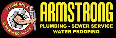 business plumber