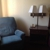 Country Hearth Inns and Suites