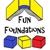 Fun Foundations Preschool & Child Care
