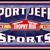 Port Jefferson Sporting Goods