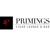 Primings Cigar Bar and Lounge