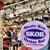 Siesta Key Oyster Bar