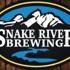 Snake River Brewery & Restaurant