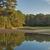 Eagle's Pointe Golf Club