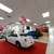 Mike Smith Chrysler Jeep Dodge - CLOSED