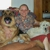 Cyndi's Dog Sitting (pet sitting in YOUR home)