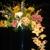 Burlingame Laguna Florist & Gifts
