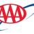 AAA - Ithaca