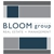 Bloom Group Inc