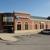 UnityPoint Clinic - Family Medicine & Urgent Care - Westside