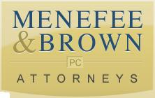 menefree-brown