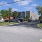 K G Intl Inc - Miami, FL