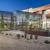 Viridian Event Center