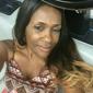 ENCHANTMENT BEAUTY SALON - Memphis, TN. Enchantment Beauty Salon  Kim Owens, Owner Hairstylist  901 219-9565