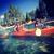 Camp Richardson Resort & Marina