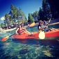 Camp Richardson Resort & Marina - South Lake Tahoe, CA