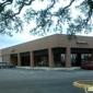 Peter B. Kline - San Antonio, TX