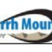 Oquirrh Mountain Eye Care