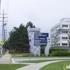 Severance Town Center
