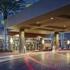 Fremont Marriott Silicon Valley