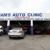 Advanced Auto Clinic Inc.-Sam's Auto Clinic