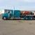 Truck & Trailer 24 Hr Mobile Repair