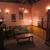 Fort Collins Escape Room