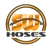 South West Hoses and Fittings LLC