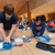 GatorCPR: The Center for CPR and Safety Training