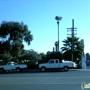 Keystone Trailer Park