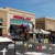 Ground Zero Boardshop Outlet - Skateboards - Snowboards