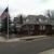 Akron Monument & Granite Co