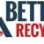 A Better Recycler LLC