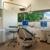 St. Anthony Village Dental Care