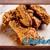 Charlie's Chicken