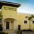 Ouellette, Bruce R, DDS - West Palm Beach Dentists