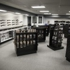 Salvo Guns & Indoor Shooting Range - CLOSED