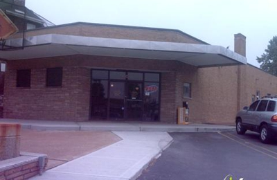 Federhofer's Bakery - Saint Louis, MO