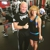 Premier Health & Fitness