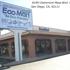 Ecomart Inc